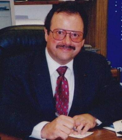 Victor D. Lopez