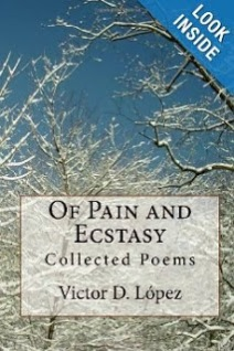 http://www.amazon.com/Pain-Ecstasy-Collected-Poems-ebook/dp/B0059XEREI/ref=la_B001KMII74_1_10?s=books&ie=UTF8&qid=1384024802&sr=1-10