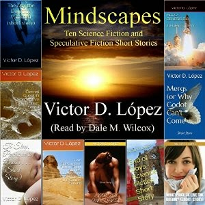 5c6b4-mindscapes2baudiobook2bcover2bactual