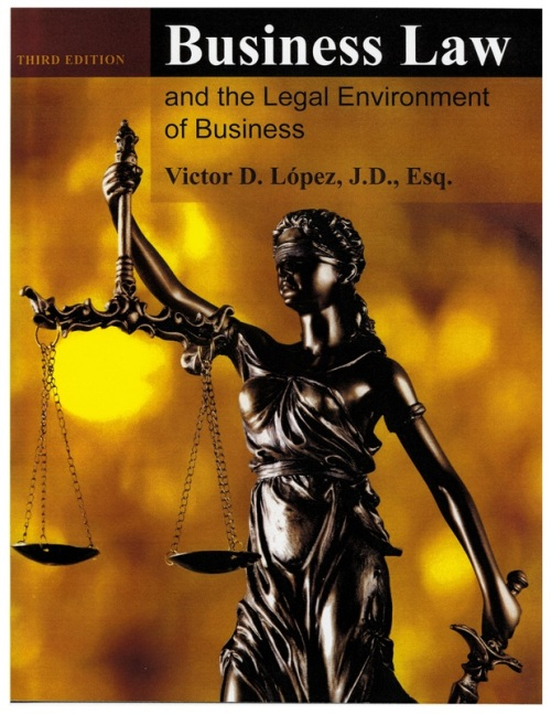 lopez-blatleb-3e-cover_orig